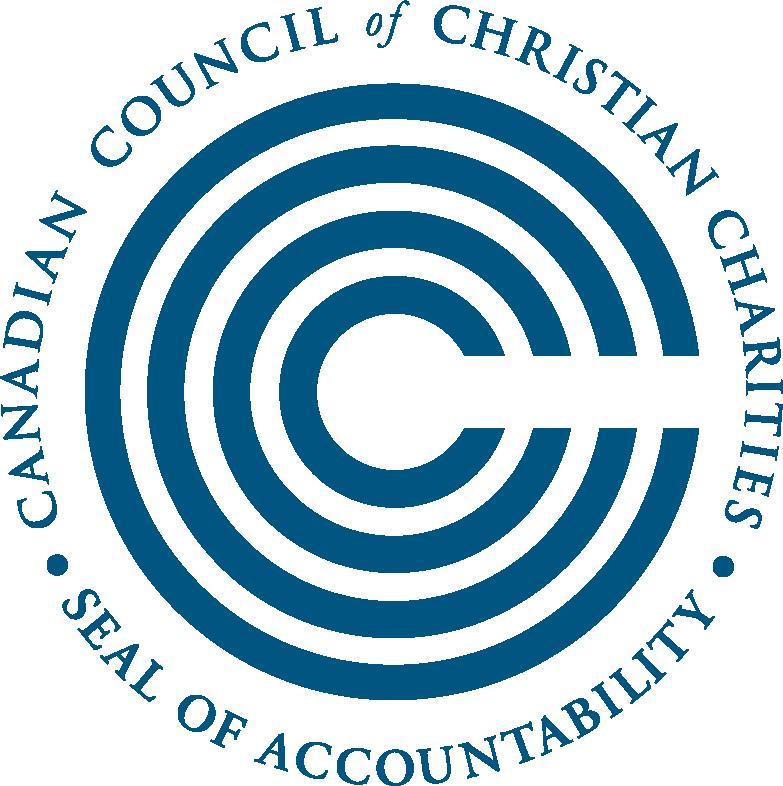 Seal of Accountability